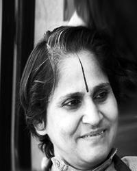 Jyoti Deoghare1