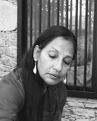 Meena Baya