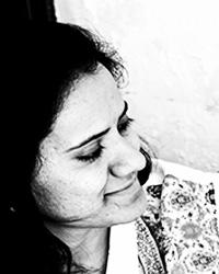 Deepika Mali