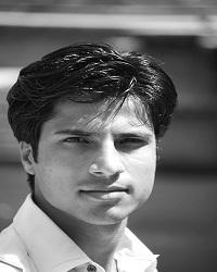Gaurav Sharma (2)