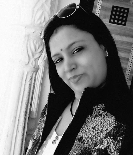 Manata Tanwar.jpg12