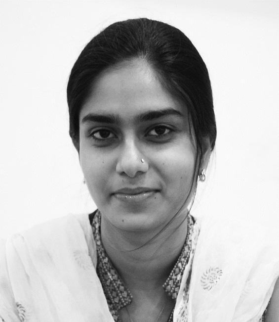Nidhi Upadhyay (2)