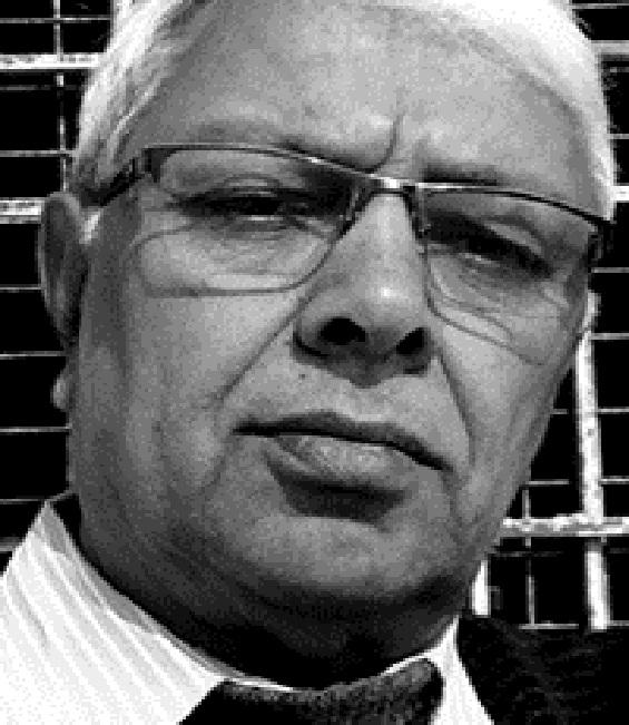 Raghunath Sharma(1)