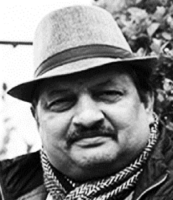 Suresh Kumar(1)