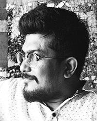 Yogesh Murkute (2)