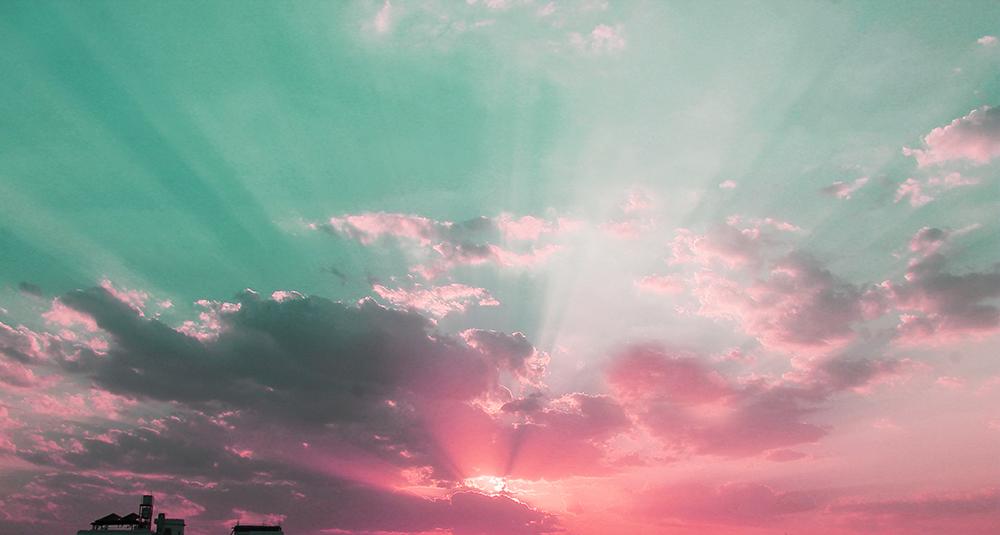 Sunset view 1 (2)
